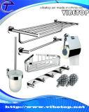 Het geheel plaatst Badkamers Sanitaryware (BH-01269)