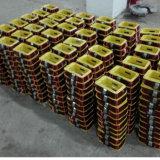 Generatore della st di monofase di alta qualità