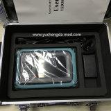 Система блока развертки Ultrsound медицинского оборудования Handheld Ce Approved ветеринарная