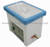 limpieza ultrasónica dental del producto de limpieza de discos de 5L Handpiece Digital