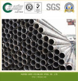 Water Project를 위한 304 스테인리스 Steel Seamless Pipe