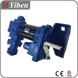 12V/24V anti-Explosion Transfer Pump (FYB50)