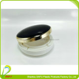 New Product Loose Powder Compact