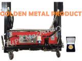 自動壁のセメントのスプレープラスター機械か最もよい壁のセメントのスプレープラスター機械