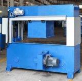 Prensa que corta con tintas manual hidráulica de la precisión (HG-C25T)