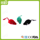Monocromático pequeño juguete de mascotas (HN-PT596)