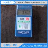 De professionele Machine van het Type van Hoge Frequentie van de Fabrikant Houten Drogere/Drogende