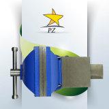 Тип тиски высокого качества Keyless и ключевой стенда (HL)