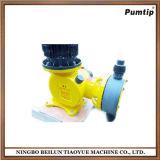 판매를 위한 화학 투약 펌프