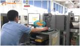 X Strahl-Gepäck-Scanner 6040