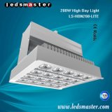 CER Super Bay Light 640W mit Approved IP66