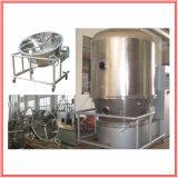 GFG alta Eficiente Fluidizing Secador