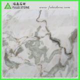 イタリア新しいCalacatteの大理石の平板