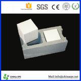 Granules d'usage universel de plastique du polystyrène GPPS
