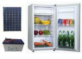 холодильник замораживателя холодильника солнечной силы компрессора DC 12/24V миниый