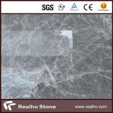 イタリアGrey MarbleかPolished Grey Marble Slab
