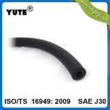 Fuel Hose SAE J30 R6를 위한 NBR Rubber Hose