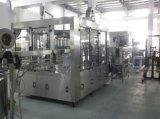 Hete het Vullen van het Water van de Verkoop Machine van Bedrijf Keyuan