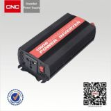 Umformer Power Supply 300W Power Inverter WS 220V Circuit Diagram Gleichstrom-12V