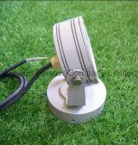 IP65 Aluminium-LED Garten-Rasen-Leuchte (JP832031)