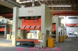 Presse façonneuse hydraulique de poutre d'automobile (YQ087)