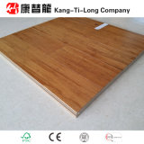Strand bon marché Woven Bamboo Floor avec Good Quality