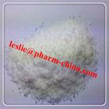 헬스케어 84371-65-3를 위한 당류 코르티코이드 수용체 길항근 Mifepristone/Mifeprex