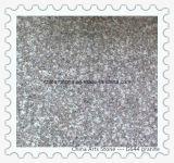 Chinees Graniet voor Tegel en Countertop
