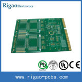 Placa do PWB com Assembly-2