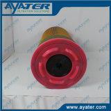 공기 압축기에 있는 2205267650 Liutech 공기 정화 장치