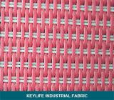 Vêtements de machine de fabrication du papier--Tissu de dessiccateur de polyester avec la couture de Pin