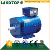 LANDTOP 15kVA STシリーズ単一フェーズ220Vの発電機モーター