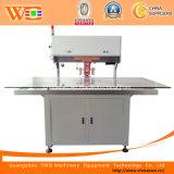 Máquina de vinculación del calor de la reparación de la tabulación