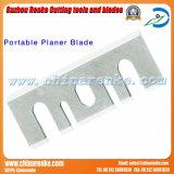 Makita를 위한 공급 Wood Planer Blades