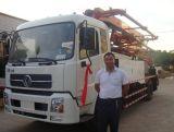 ダンプトラックのためのSn5216thb 25油圧ポンプ
