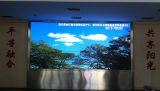 P5 schermo dell'interno di colore completo LED per la grande prestazione della fase