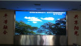 P5 큰 단계 성과를 위한 실내 풀 컬러 LED 스크린