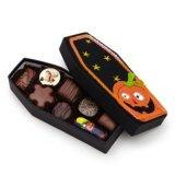 高品質チョコレートギフトの包装ボックス