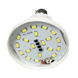 Ampoule rechargeable d'éclairage LED de la fabrication 2016 neuve avec la batterie 1800mA