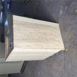 Forno de secagem de circulação Grt-101-1 do laboratório industrial do forno de secagem de ar quente