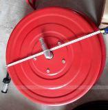 Вьюрок пожарного рукава качания 1 дюйма