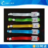 Сохраньте 20% подгонянные сплетенные браслеты Китай, все включительные дешевые сплетенные Wristbands