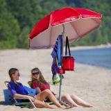 ' предельный зонтик пляжа тени интереса 6