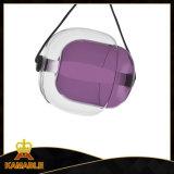 Hauptgebrauch-moderner Entwurfs-Glas, das hängende Lampen (KA0209, hängt)