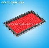 De Filter van de lucht 16546-V0100 voor Nissan