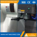 높은 단단함 CNC 축융기 단단한 철도