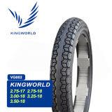 2.75-18 3.00-18 3.25-18 pneumático de 3.50-18 motocicletas
