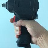 Berufsluft-Hilfsmittel-Auswirkung-Schlüssel-Geklapper-Gewehr