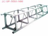 fascio di illuminazione dell'alluminio di 500mm*500mm da vendere