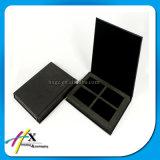 Коробка нового Clamshell бумажная упаковывая с подносом пены ЕВА